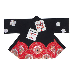 Happi Coat Ha 9243 - Taiko Center Online Shop