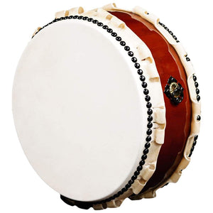 Hirado Daiko Eco - Taiko Center Online Shop