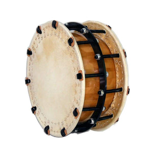 Bolt Jime Shime Daiko Eco Clear - Taiko Center Online Shop