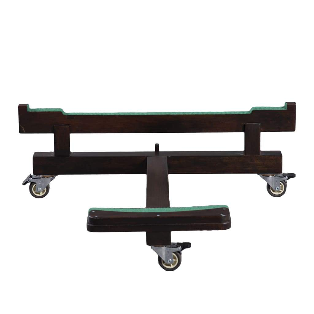 Fuse Stand for Ohira Daiko - Taiko Center Online Shop