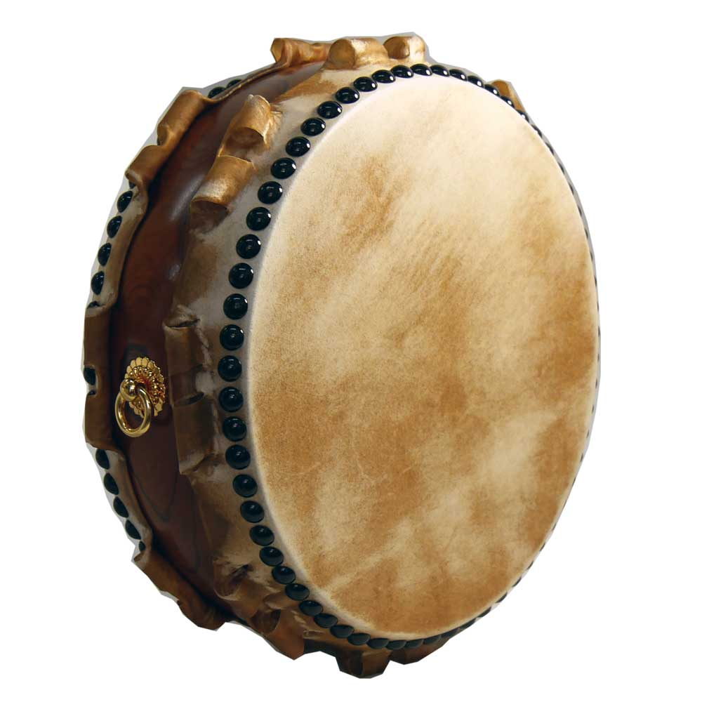 Best Quality Hirado Daiko - Taiko Center Online Shop