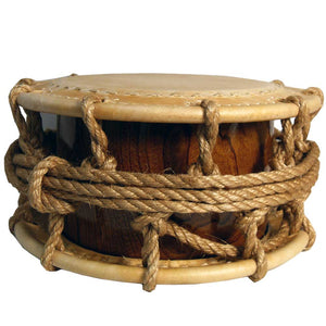 Best Quality Rope Jime Shime Daiko - Taiko Center Online Shop