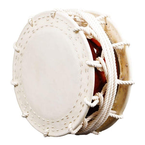 Rope Jime Shime Daiko Eco - Taiko Center Online Shop