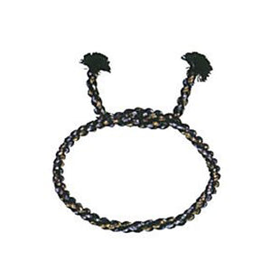 Twisted Hachimaki Ushio - Taiko Center Online Shop