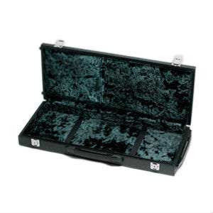 Shinobue Hard Case L - Taiko Center Online Shop