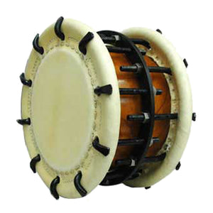 Best Quality Bolt Jime Shime Daiko - Taiko Center Online Shop