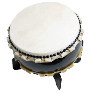 Kodaiko: Hirado Daiko for Practice - Taiko Center Online Shop