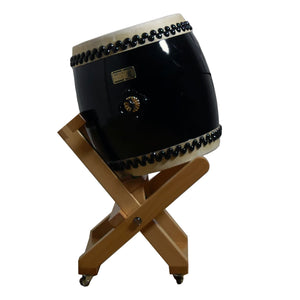 Komame: Nagado Daiko for Children - Taiko Center Online Shop