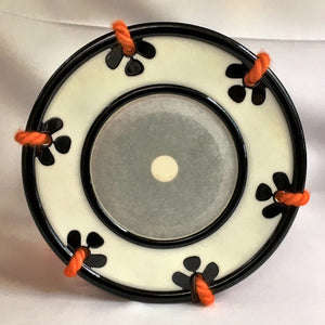 Kotsuzumi Lotus - Taiko Center Online Shop