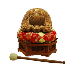 Mokugyo - Taiko Center Online Shop
