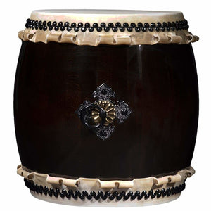 Nagado Daiko Neo - Taiko Center Online Shop