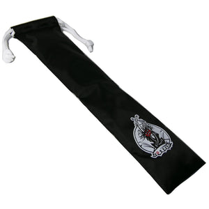 Bachi Case (Small) - Taiko Center Online Shop