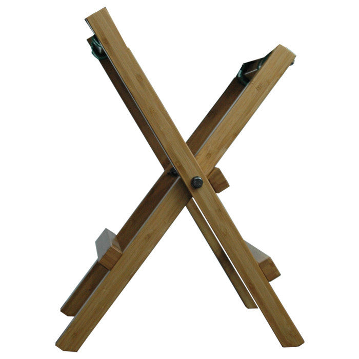 Bamboo Shime High Stand for Children - Taiko Center Online Shop