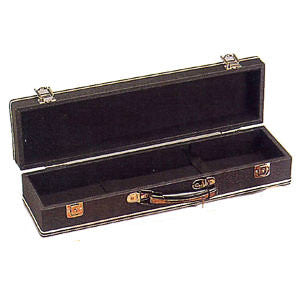 Sho Hard Case - Taiko Center Online Shop