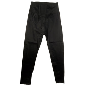 Stretch Long Pants - Taiko Center Online Shop
