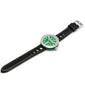 GREEN DEBONAIR - Marchand Watch Company