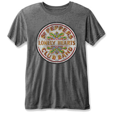 4831b192 The Beatles T-Shirts, Clothing and Accessories | NME Merch – nmemerch