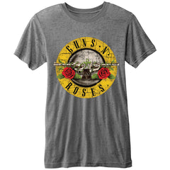 Jay z the blueprint iii review guns nroses bullet logo grey mens t shirt malvernweather Choice Image