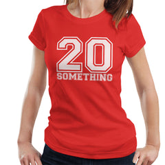 Jay z the blueprint iii review pet shop boys inspired 20 something womens t shirt malvernweather Choice Image