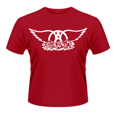b0cb0941 Bands Of The 80s T-Shirts, Clothing and Accessories   NME Merch ...