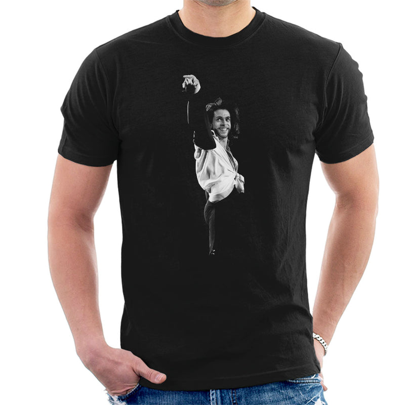 Prince The Nude Tour 1991 Men's T-Shirt
