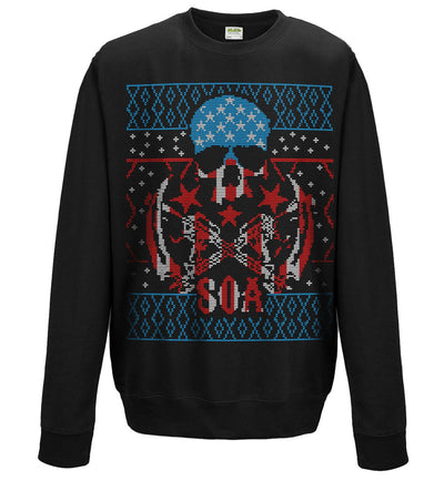 Christmas Jumpers T Shirts And More Nme Merch Nmemerch