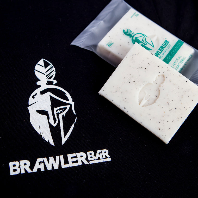 BIG BRAWLER SUBSCRIPTION