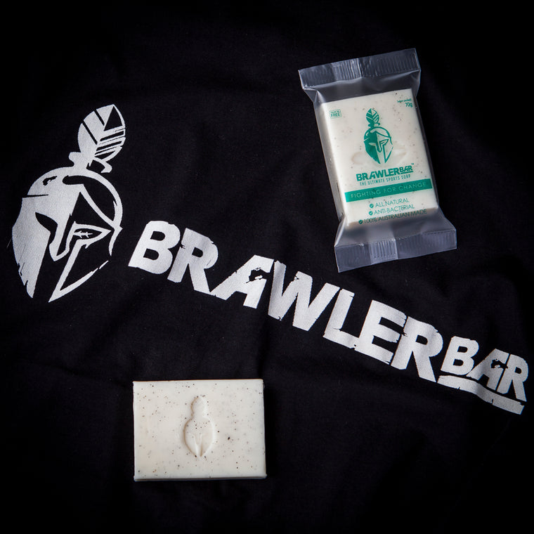 Brawler Subscription