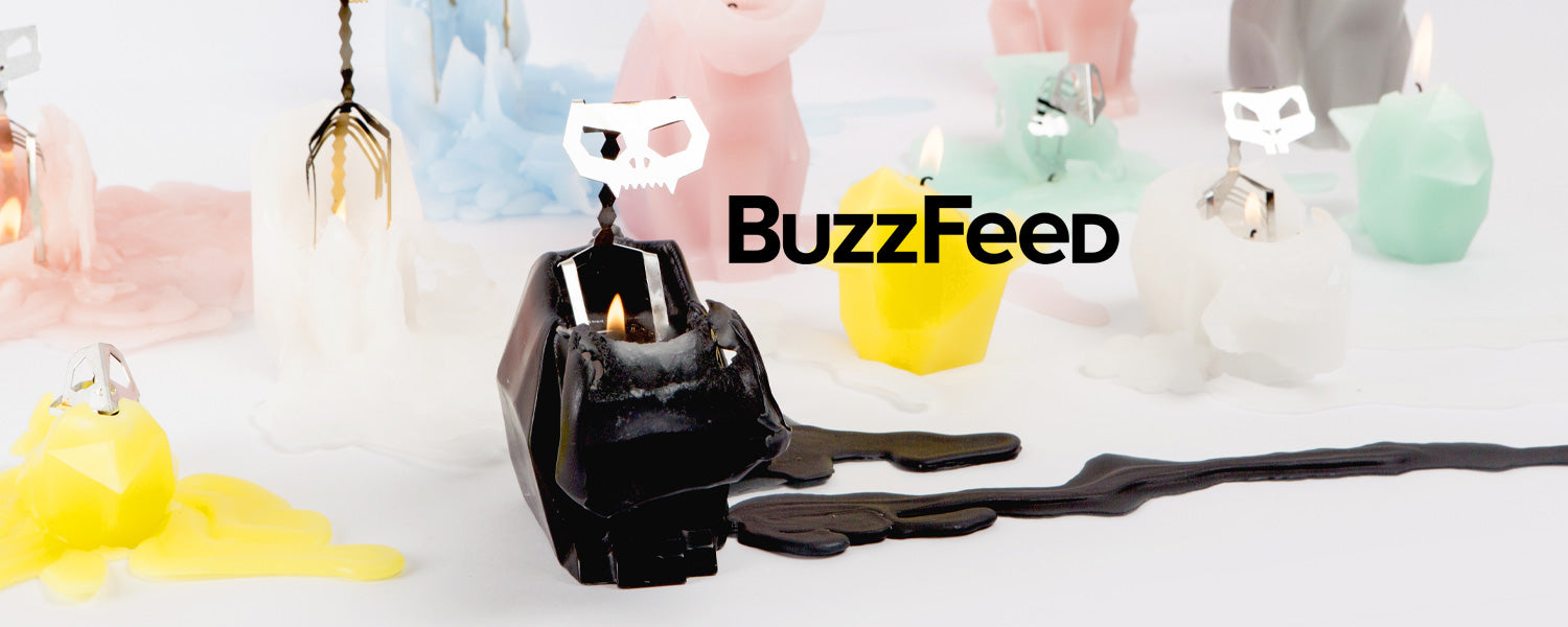 BuzzFeed: 39 Things From Amazon That'll Make Perfect Gifts