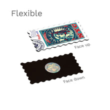 Flexible Fridge Magnet - New York - Liberty NYC