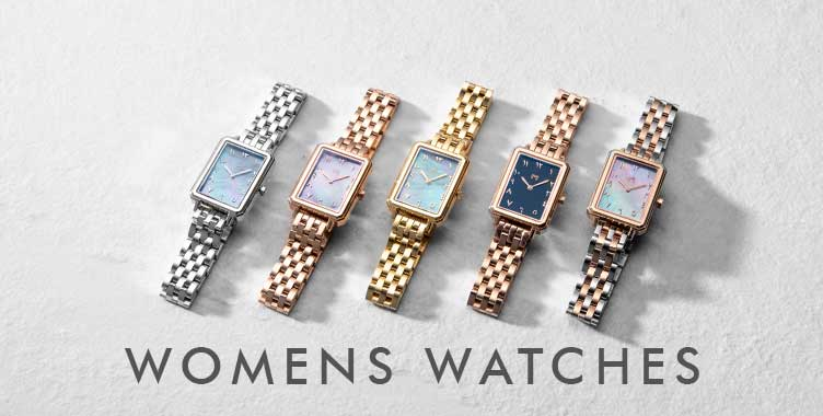 womens_watches_banner_mobile
