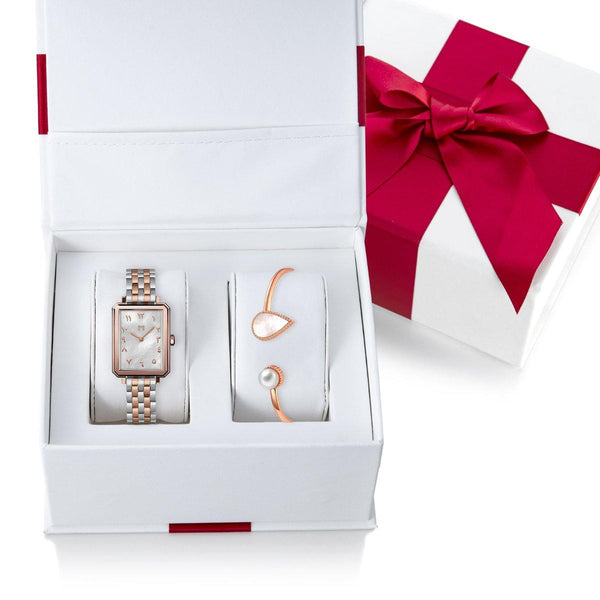 Reem / Drop - Gift Set - MINIMALIST