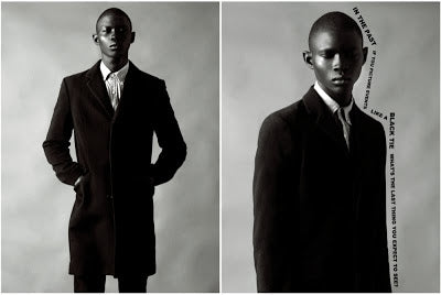 fernando cabral por david agbodji fashionisto exclusiva 2