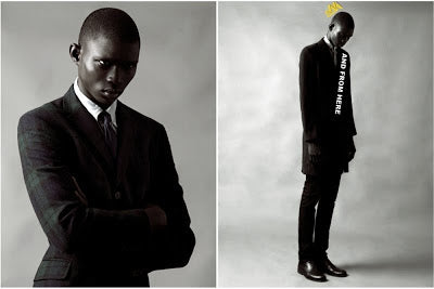 fernando cabral por david agbodji fashionisto exclusiva 4