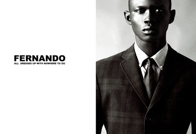 fernando cabral por david agbodji fashionisto exclusiva 1