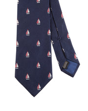 Corbata Collection  Barco 98
