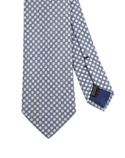 Corbata Collection Pois Stretto