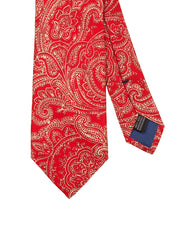 Corbata Collection Paisley 33