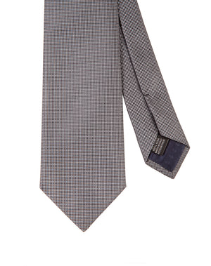 Corbata collection lisa