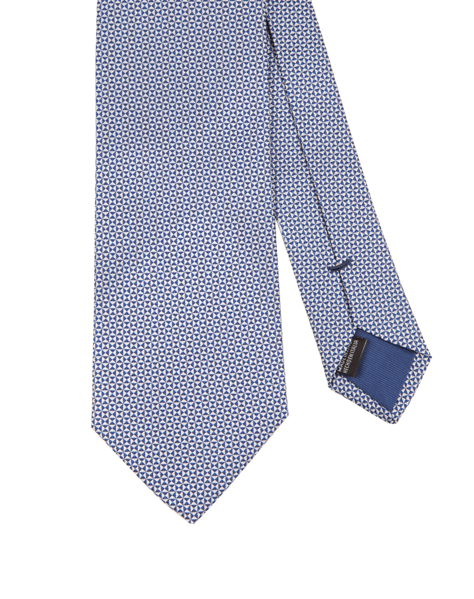 Corbata Collection Geométrico