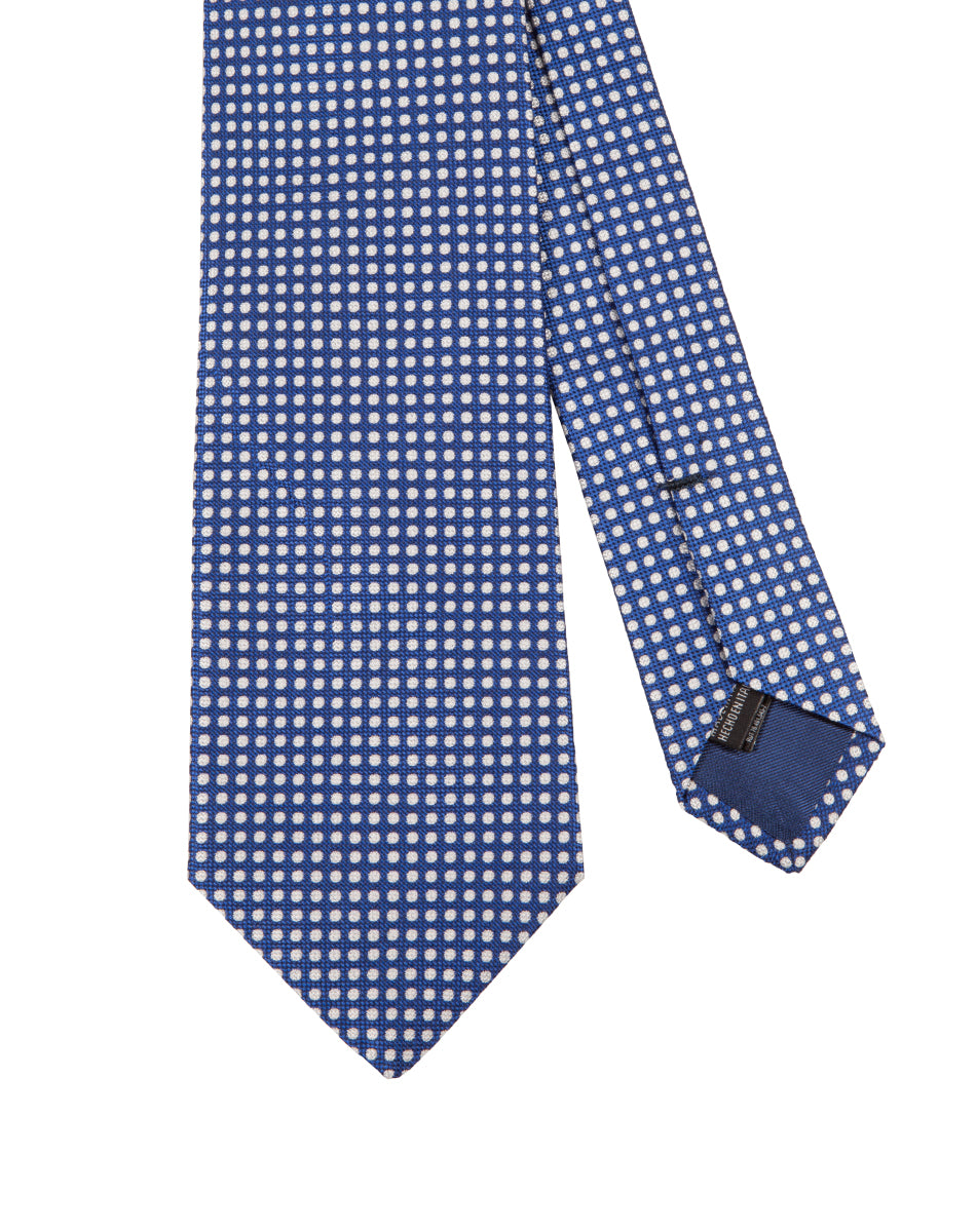 Corbata Collection Pois Piccolo