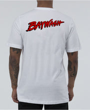 BAYWASH T-SHIRT