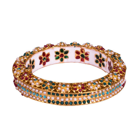 Class of beauty bracelet