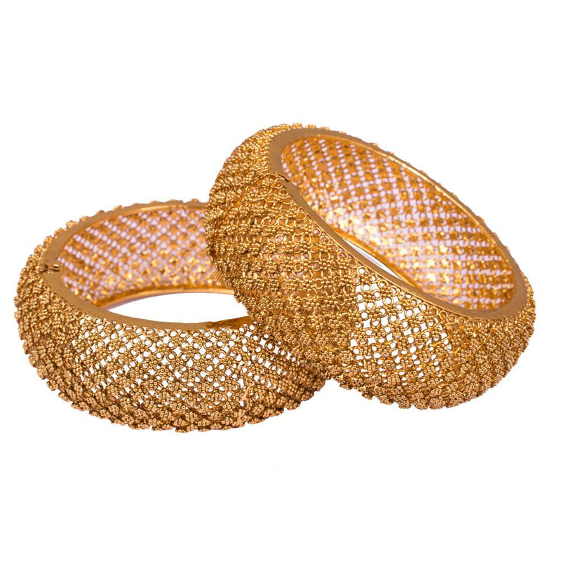 Gorgeous Classic Bangles
