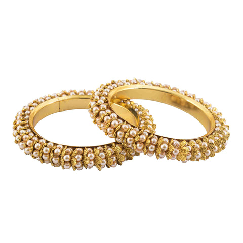 Stylish fashion bangles