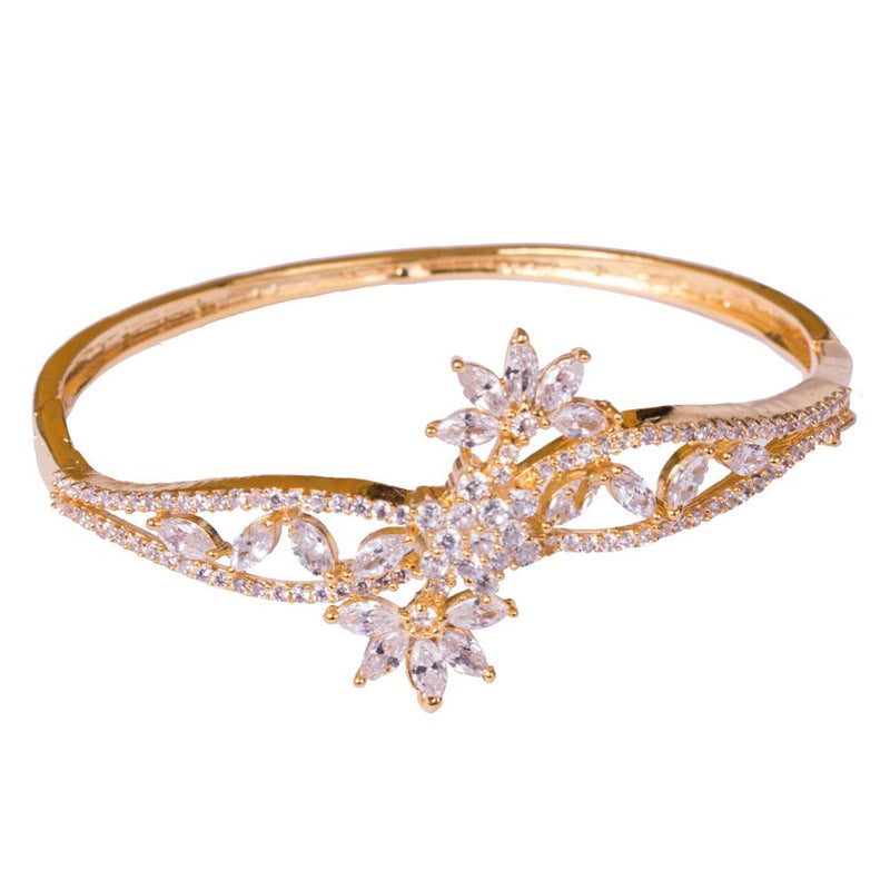 American diamond statement kada