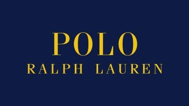 Interested in longevity, timelessness and style, Polo Ralph Lauren has  since grown into a complete collection of preppy polo shirts and  accessories with a ...