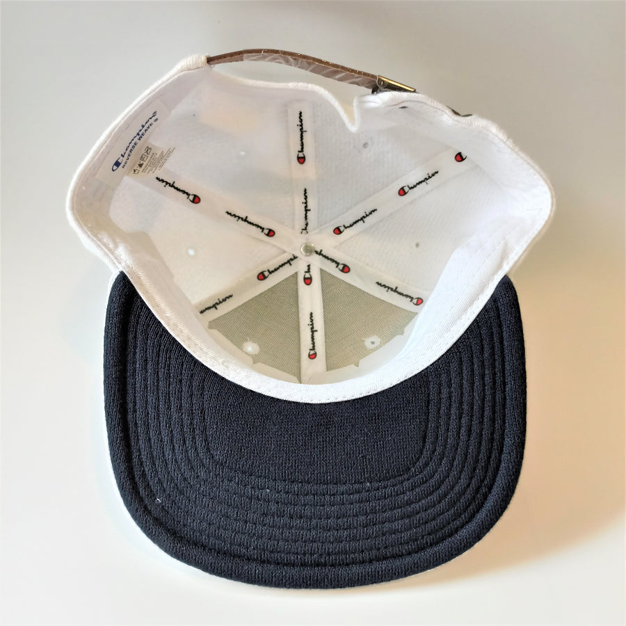 Champion Life® Reverse Weave® Baseball Hat