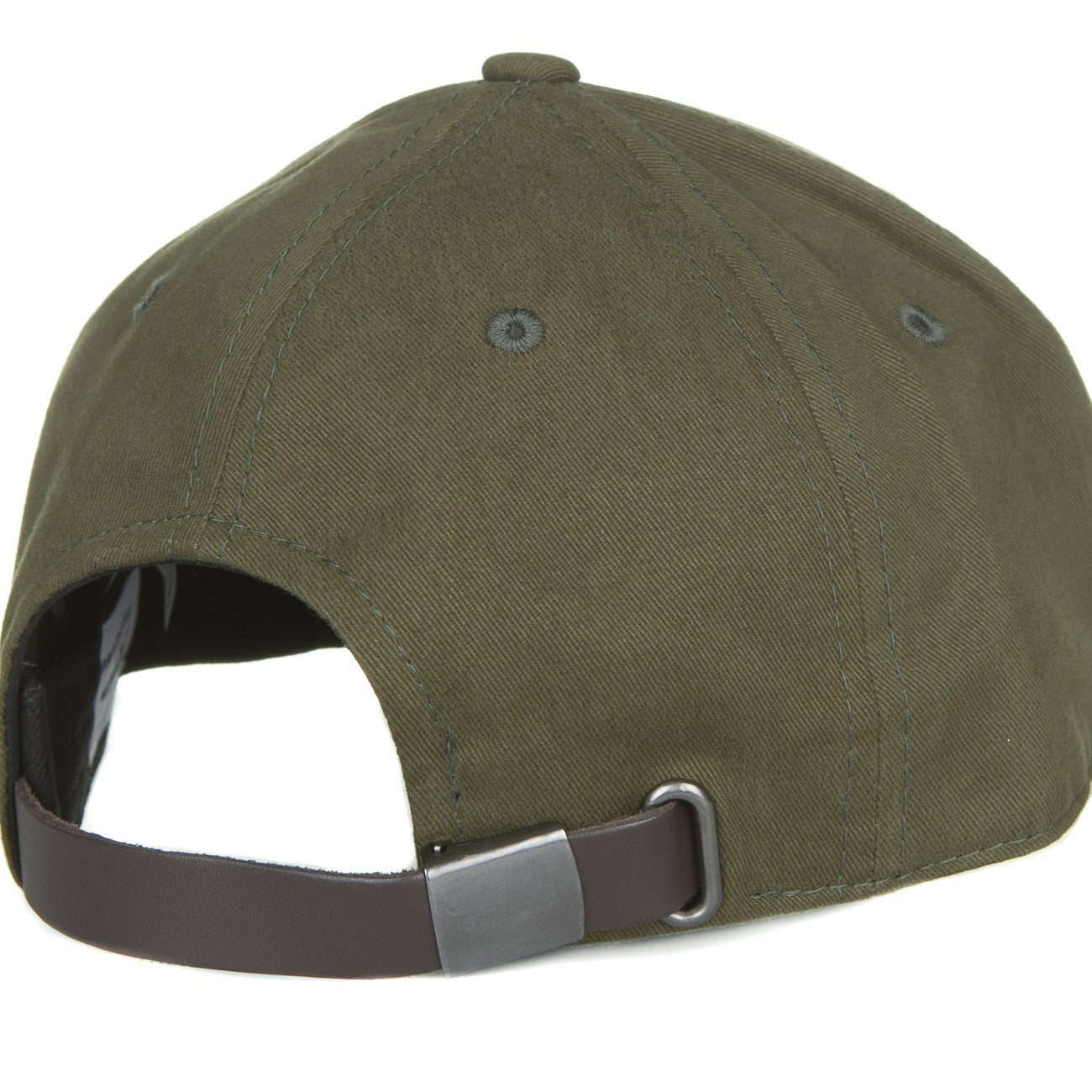 3e60a9d8a0818 Champion Classic Twill Cap - Style Up
