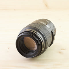Canon EF 100mm f/2.8 USM Macro Exc - West Yorkshire Cameras